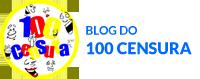 100 Censura