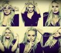 Lindsay Lohan completa as horas do serviço comunitário e poderá ficar livre da liberdade condicional