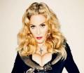 Madonna entra em estúdio com rapper Nas