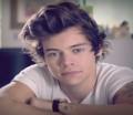 Harry Styles é fotografado com modelo austríaca em Nova York
