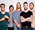 Maroon 5 virá ao Brasil em março do ano que vem, diz jornal