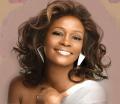 Álbum ao vivo de Whitney Houston será lançado em novembro