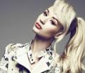 Iggy Azalea revela que novo álbum de Britney Spears está pronto