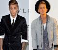 Primeiro single do álbum de Justin Bieber com Cody Simpson será lançado em breve