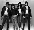 Diretor Martin Scorsese prepara filme sobre os Ramones
