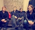 """""""I Bet My Life"""": Imagine Dragons confirma primeiro single do novo álbum"""