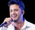 Motorista de Cristiano Araújo é indiciado pela morte do cantor e da namorada