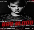 """Bad Blood"" bomba muito e Taylor Swift vai parar no topo da parada de singles da Billboard (de novo)"