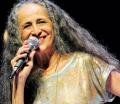 Maria Bethânia ganha exposição comemorativa