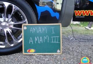 AMAM – Arroio do Meio