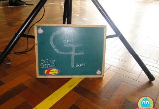 Escola Gomes Freite – Teutônia